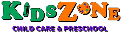 Kids Zone Child Care and Preschool Serving Ogden, Utah